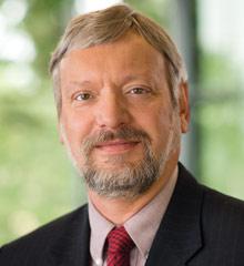 Guillermo C. Hansen
