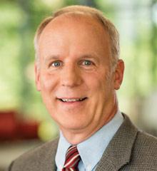 Mark A. Granquist