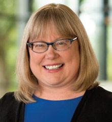 Mary E. Hess