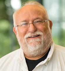 Patrick R. Keifert