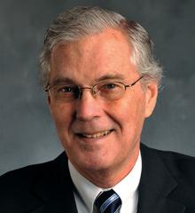 Paul J. Lokken