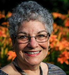 Diane L. Jacobson