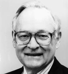 C. Dean Freudenberger