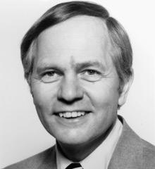 Kent L. Johnson