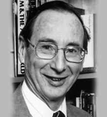 Roland E. Miller