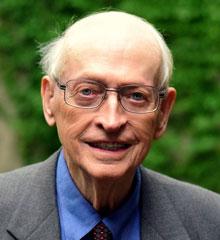 Paul R. Sponheim