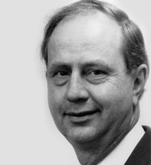 Wendell R. Debner