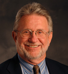 Frederick J. Gaiser