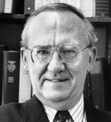 James Limburg