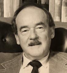 Norman G. Wente