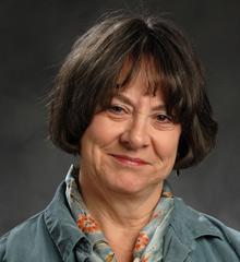 Janet L. Ramsey