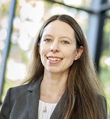 Jennifer Pietz