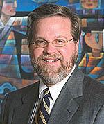Richard H. Bliese