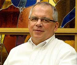 Glenn Taibl