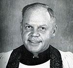 H.B. Hanson