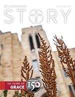 Story Magazine Winter 2019 PDF