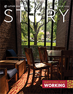 Story Magazine Summer 2020 PDF