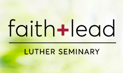 Faith+Lead